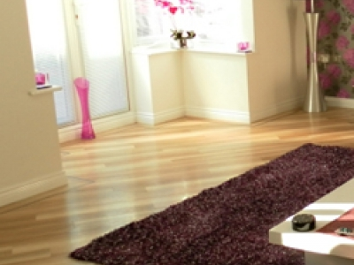 Wood Floor Sanding Amtico Flooring Karndean Flooring